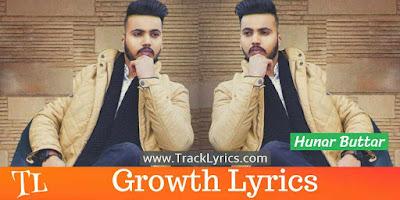 growth-punjabi-song-lyrics