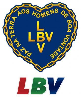 A LBV oferece vaga para PCD (PESSOAS COM DEFICIÊNCIA)