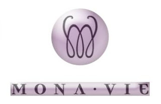 change needed to monavie plan