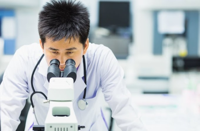 Alasan Kenapa Banyak Ilmuwan & Dokter Medis Holistik Tidak Percaya HIV & ARV