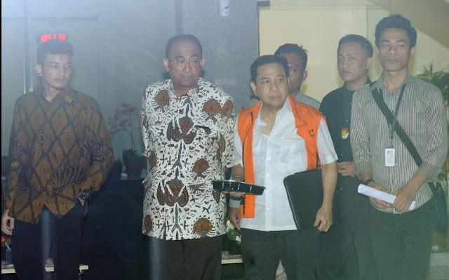 Daftar Negara Paling Korup di Asia Pasifik, Indonesia Nomor Berapa?