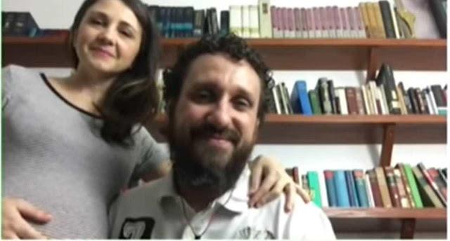 Família aumentando! Leonardo Gonçalves será pai pela 1ª vez