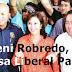 VP Leni Robredo  Leave's Liberal Party at  Susupportahan si President Duterte sa War Against Drugs?