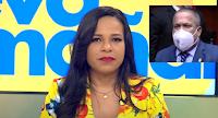 Colombia-Alcantara-eltorito-diputados