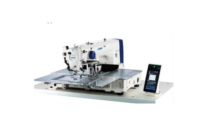 AMS-221F / IP-500