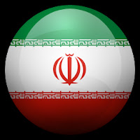 Iran News English | All Iran Newspapers Apk Download for Android