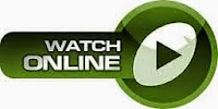 تحميل ومشاهدة مباشره مسلسل Suits season 5 five  online الموسم الخامس كامل مترجم اون لاين Download%2B%25281%2529