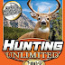 Free Download | Hunting Unlimited 2009 Full PC Game