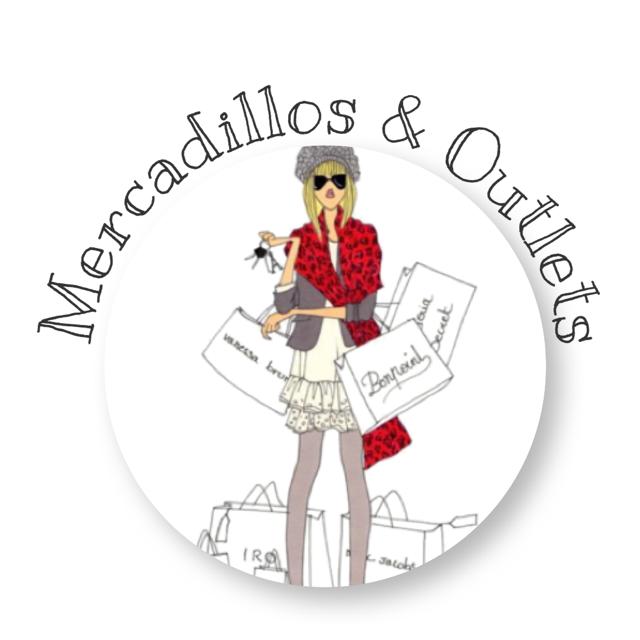 Mercadillos & Outlets - Descubre los mejores en nuestra nueva sección !!