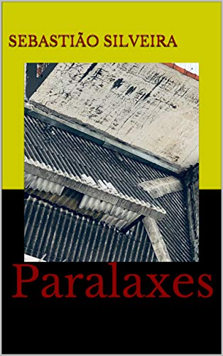 Paralaxes