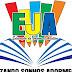 Prefeitura de Patos realiza matrículas da EJA para o ano letivo 2019