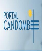 Portal Candombe