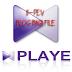 Download KMPlayer Full Setup