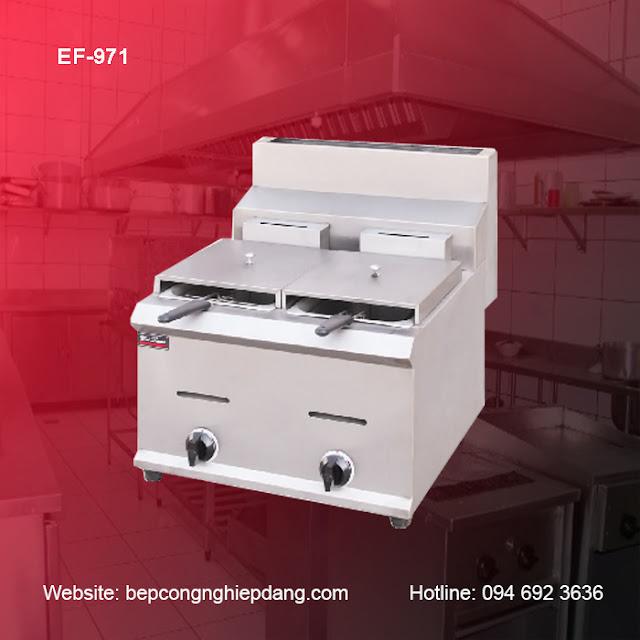 EF-971
