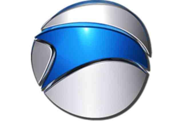 تنزيل متصفح الأنترنيت SRWare Iron السريع للويندوز