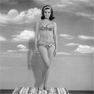 http://pics.wikifeet.com/Claudine-Auger-Feet-1921060.jpg