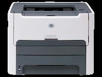 descargar drivers de impresora hp laserjet 1320 gratis