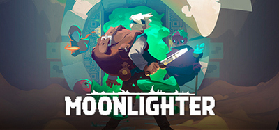 Moonlighter Adventure-PLAZA