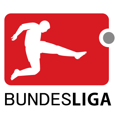 Bundesliga logo, Bundesliga Logo, icons logos emojis, football png by: pngkh.com
