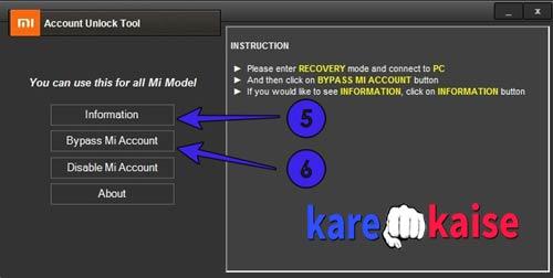 mi-account-bypass-kaise-kare