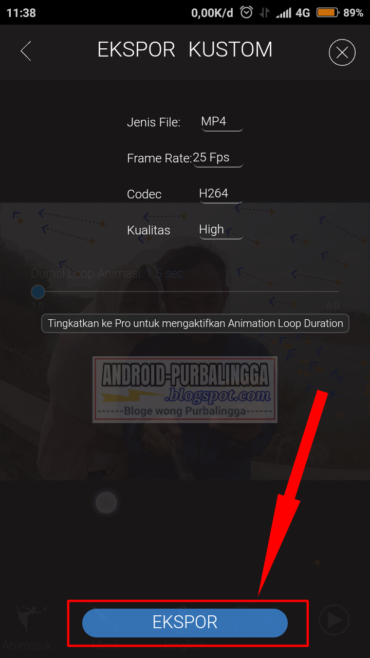 https softalien com download xender for pc windows 10 7 8 html
