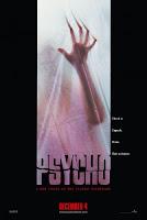 Psycho (1998) Dual Audio [HIndi-DD5.1] 720p BluRay ESubs Download