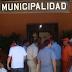 Los municipales se preparan para festejar su día el 8 de noviembre