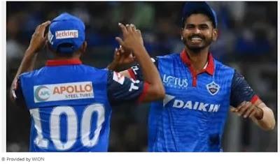 'Self-confidence and empowerment': Delhi Capitals captain Shreyas Air ready for IPL 2020