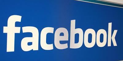 jadikan kronologi facebook anda tempat menyebarkan kebaikan