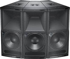 https://soundtrick.blogspot.com/2017/06/pemilihan-power-amp-dan-speaker-yang.html