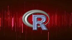 r-analytics