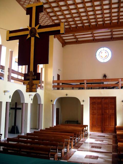 iglesia-catolica-españa