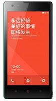 harga baru Xiaomi Redmi 1S, harga bekas Xiaomi Redmi 1S