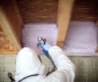 Basement Insulation Installation Services by Southland Insulators