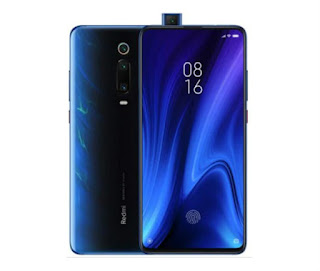 Xiaomi Redmi K20 Pro Price in Bangladesh & Full Specifications
