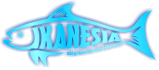 Ikanesia.id