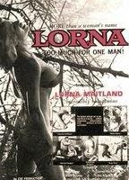 Lorna 1964
