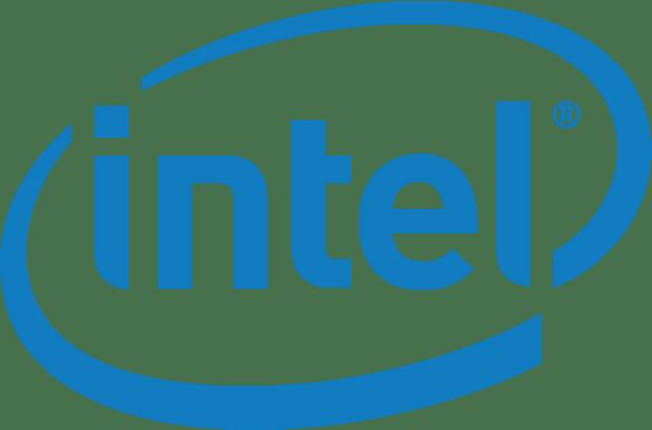 Ứng dụng hỗ trợ kiểm tra và theo dõi sức khỏe CPU - Intel Processor Diagnostic Tool