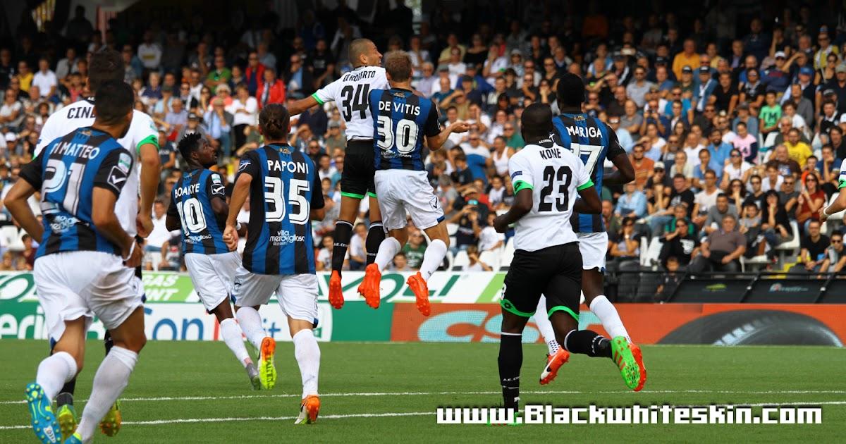 Il giorno dopo di.. Cesena - Latina 2-2 7° giornata Serie B 16/17