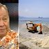PANOORIN! | Lito Atienza, Pinangaralan ang DENR Tungkol sa Paglalagay ng White Sand sa Manila Bay