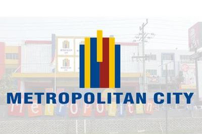 Lowongan Metropolitan City Pekanbaru Juli 2019