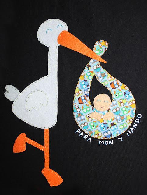 camiseta-premama-personalizada