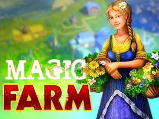download magic farm