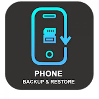 Phone Backup & Restore v1.3 (Pro) Apk