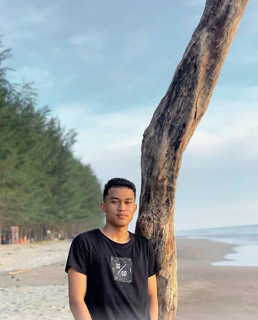Explore Batam Digital Kepri Promotion Society