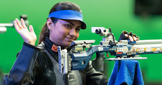 apurvi-won-gold-in-10-meter-air-rifle
