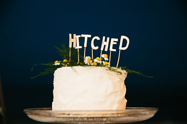 tarta nupcial chicanddeco