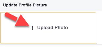 add-profile-photo