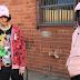 Em tributo ao Lil Peep, Lil Tracy divulga faixa inédita em colaboração com o músico