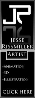 Jess Rissmiller